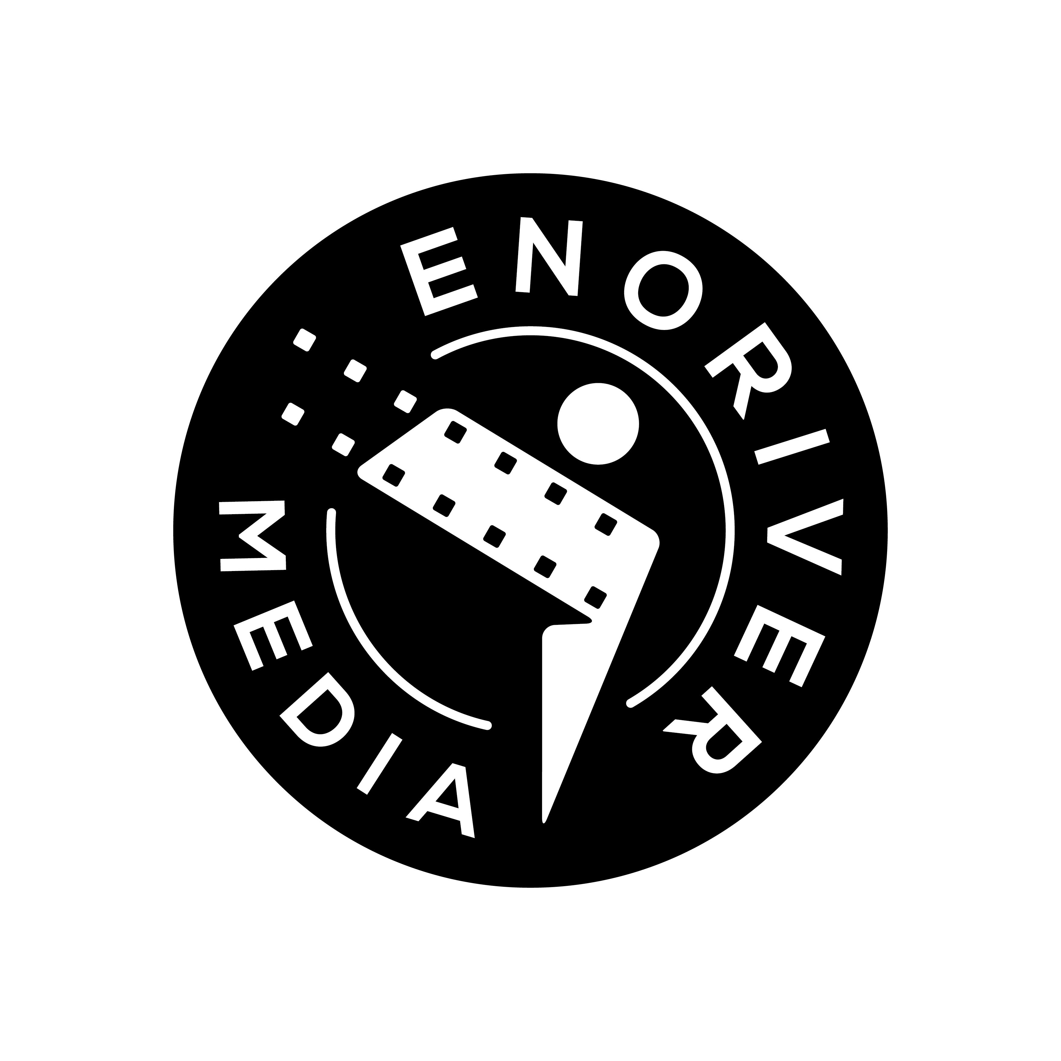 Eno River Media