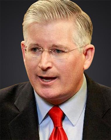 John Kearns, Jr.