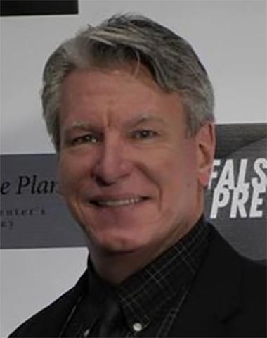Ken Hess