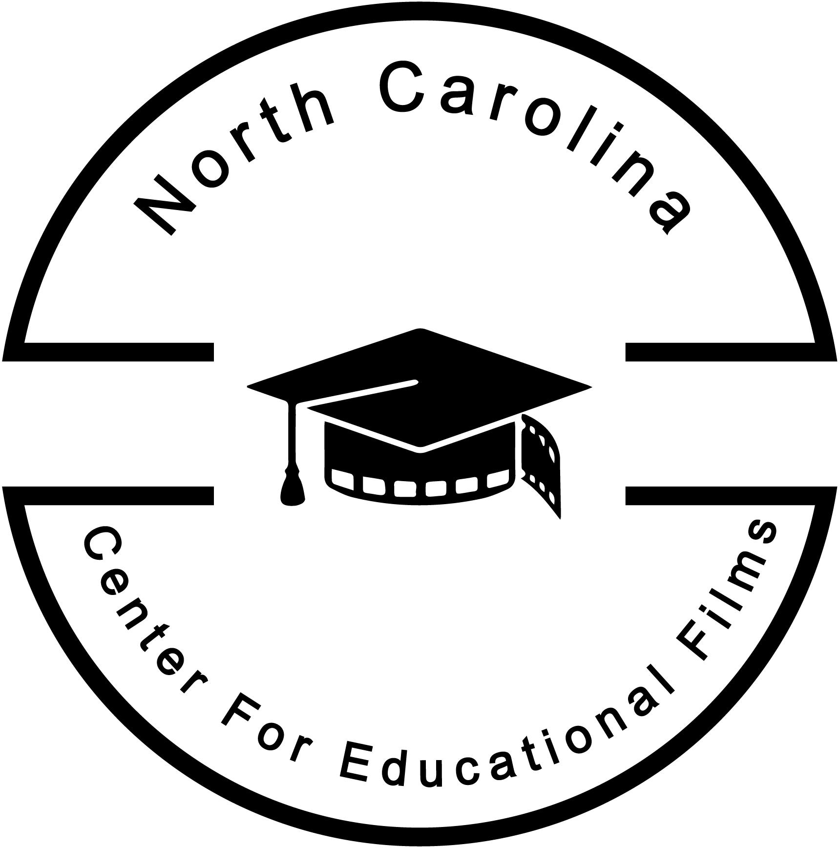 North Carolina Center for Educational Films