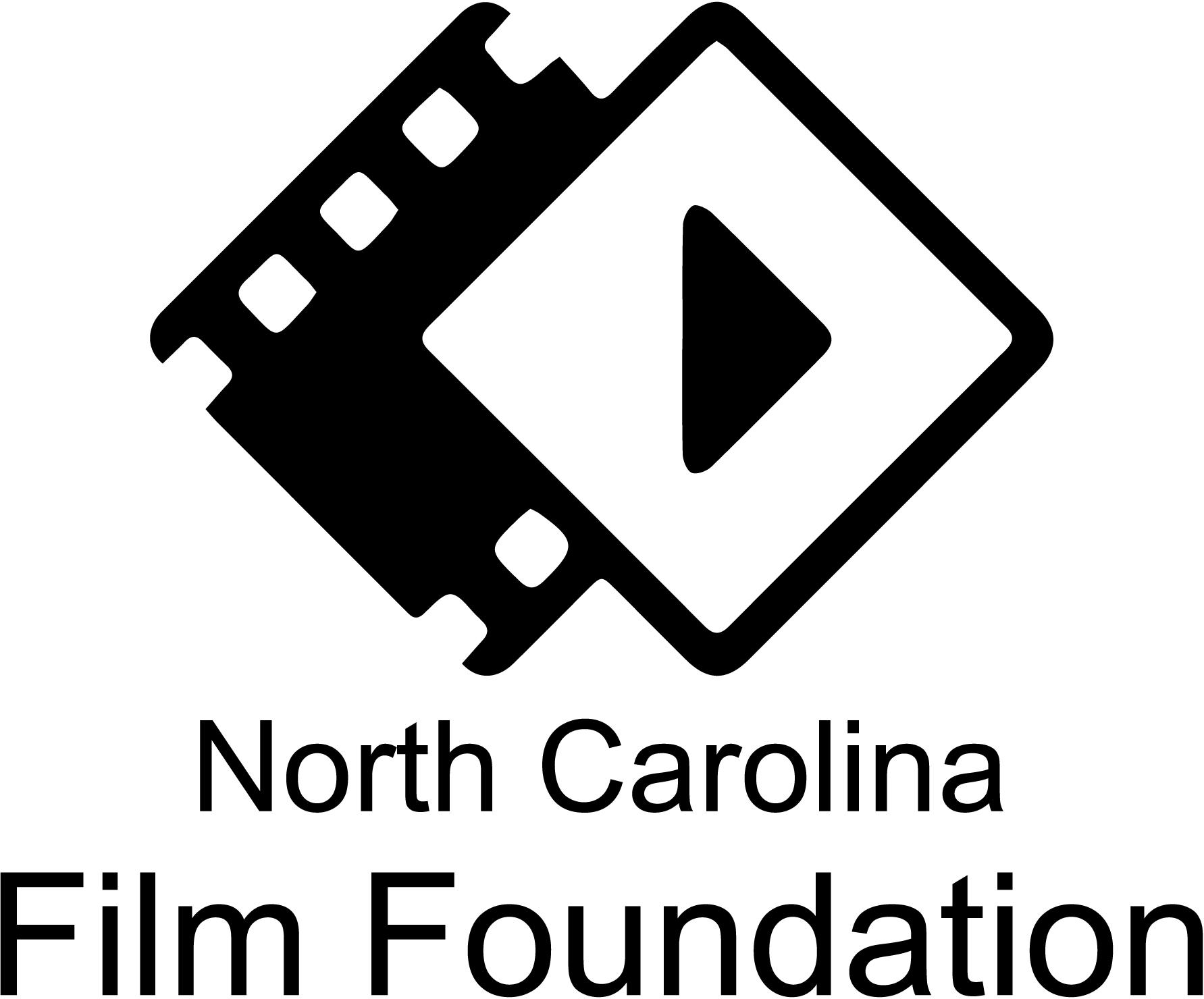 North Carolina Film Foundation